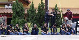 Waco_Shooting.JPEG-04e31